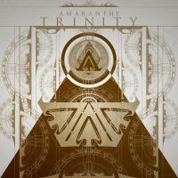 Trinity - Amaranthe