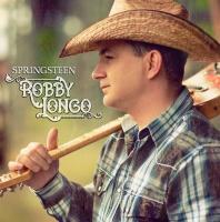 Springsteen - Robby Longo