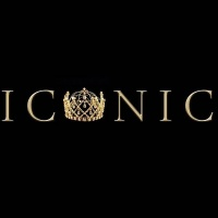 ICONIC - Madonna