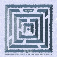 Fade Out Lines - The Avener & Phoebe Killdeer