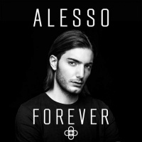 Forever - Alesso