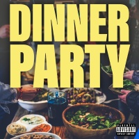 Dinner Party - Carla Bruni