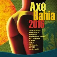 Axé Bahia 2016 - Ivete Sangalo