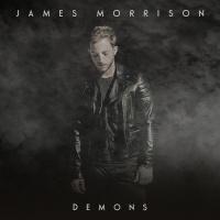 Demons - James Morrison