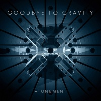 Atonement - Goodbye to Gravity