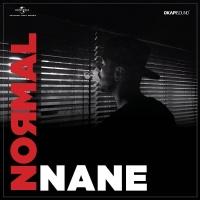 Normal - Nane