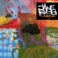 The Love We're Hoping For - Jake Bugg