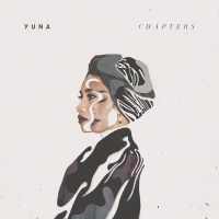 Places To Go - Yuna