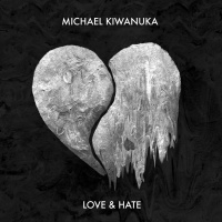Black Man In A White World - Michael Kiwanuka