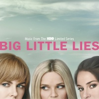 Big Little Lies - Michael Kiwanuka