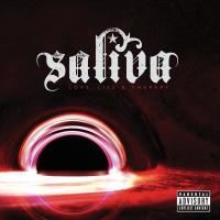 Unshatter Me - Saliva