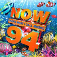 Now That's What I Call Music! 94 - Various Artists