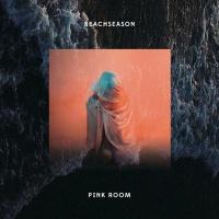 Pink Room - Beach Season