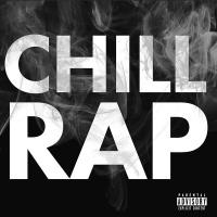 Chill Rap - Kendrick Lamar