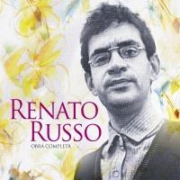 Renato Russo - Renato Russo