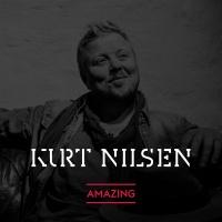 Amazing - Kurt Nilsen