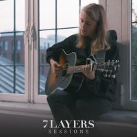 7 Layers Sessions - Marika Hackman