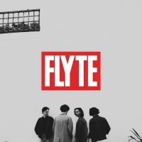 Victoria Falls - Flyte