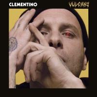 Vulcano - Clementino