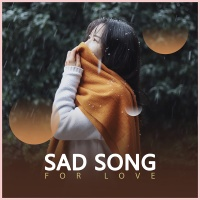 Sad Song For Love - Various Artists