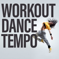 Workout Dance Tempo - Liam Payne