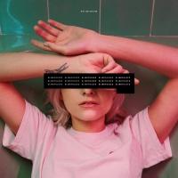 Blindfolded - Nicole Millar