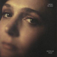 Depth Of Field - Sarah Blasko