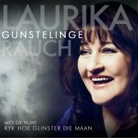 Gunstelinge - Laurika Rauch