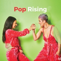 Pop Rising - Various Artists