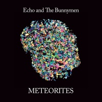 Meteorites - Echo & The Bunnymen