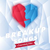 Breakup Songs (Vol.1) - Various Artists