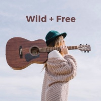Wild And Free - Various Artists