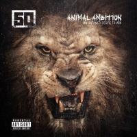 Animal Ambition: An Untamed De - 50 Cent