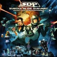 Zurück in die Zukunst - SDP