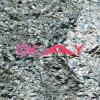 Okay (Single) - LANY, Julia Michaels