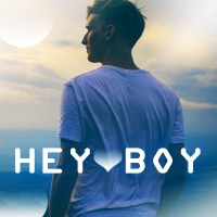 HEY BOY - Various Artists