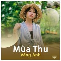 Mùa Thu Vắng Anh - Various Artists