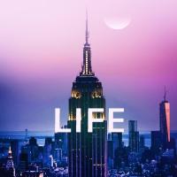 LIFE - Various Artists