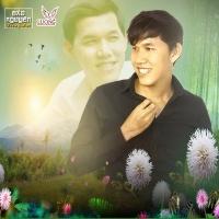 Liên Khúc Bão Rừng, Hoa Trinh Nữ (Single) - Bảo Nguyên