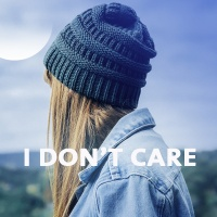 I DON'T CARE - Various Artists