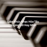 Liên Khúc Nhạc Hòa Tấu Không Lời Hay Nhất - Various Artists
