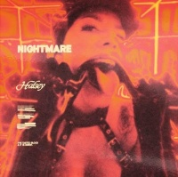 Nightmare (Single) - Halsey
