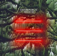 Rescue Me (Single) - One Republic