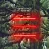 Rescue Me (Single) - One Republic