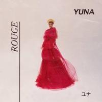 Blank Marquee - G-Eazy, Yuna