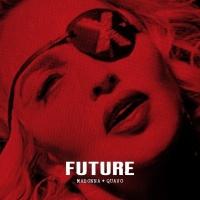 Future - Quavo, Madonna