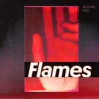Flames (Single) - Ruel, SG Lewis