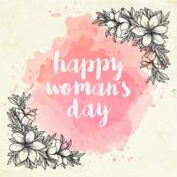 Những Bài Hát Mới Nhất Cho Ngày Quốc Tế Phụ Nữ 2017 - Various Artists