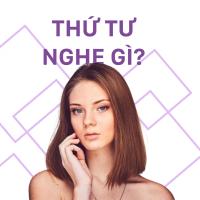Thứ Tư Ngọt Ngào - Various Artists