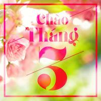 Chào Tháng 3 - Various Artists